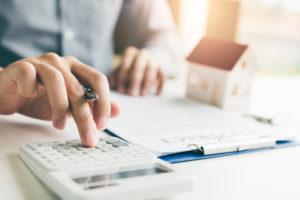 homebuyer tips 2020