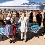 Meyer Fest