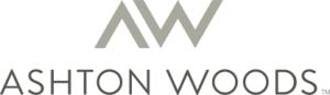 ashton woods logo